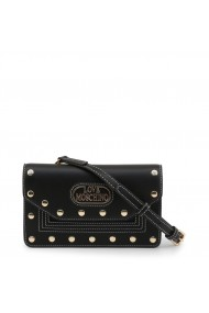 Geanta Love Moschino JC4048PP1CLE1_00A