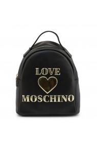 Rucsac Love Moschino JC4053PP1CLF0_000