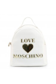Rucsac Love Moschino JC4053PP1CLF0_100