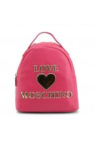 Rucsac Love Moschino JC4053PP1CLF0_604