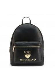 Rucsac Love Moschino JC4060PP1CLF0_000