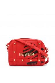 Geanta Love Moschino JC4074PP1CLG1_50A