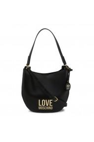 Geanta Love Moschino JC4106PP1CLJ0_00A