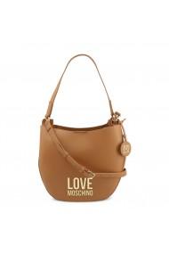 Geanta Love Moschino JC4106PP1CLJ0_20A