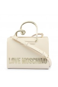 Geanta Love Moschino JC4120PP1CLN1_110