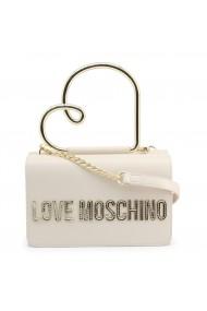 Geanta Love Moschino JC4122PP1CLN1_110