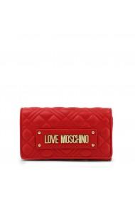 Portofel Love Moschino JC5603PP1CLA0_500
