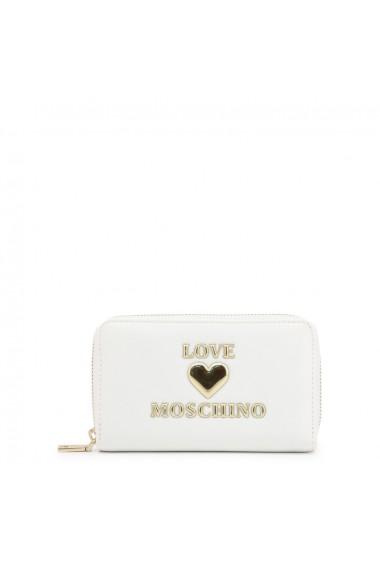 Portofel Love Moschino JC5622PP1CLF0_100