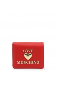 Portofel Love Moschino JC5625PP1CLF0_500