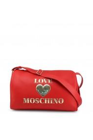 Geanta Love Moschino JC4039PP1BLE_0500