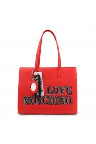Geanta Love Moschino JC4239PP0BKG_0500