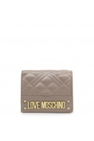 Portofel Love Moschino JC5601PP1BLA_0001