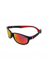 Ochelari Carrera CARRERA_5052S_003_N
