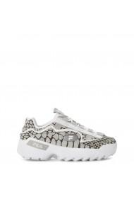 Pantofi sport Fila D-FORMATIONR-W_1010858_13T