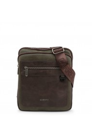 Carrera Jeans DERBY_CB4443_DKBROWN
