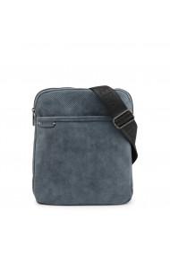 Carrera Jeans WORLD_CB4383_BLUE