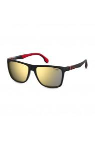 Ochelari Carrera CARRERA_5047S_00356K1