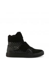 Pantofi sport Roccobarocco ROSC0X001PIT_NERO