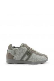 Pantofi sport Roccobarocco RBSC38P81CAM_GRIGIO