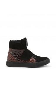 Pantofi sport Roccobarocco ROSC0X001PIT_BORDO