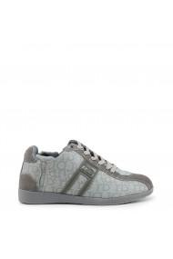 Pantofi sport Roccobarocco RBSC38P81CAMUO_GRIGIO