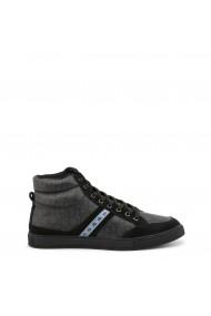 Pantofi sport Roccobarocco RBSC38P87CMU_NERO