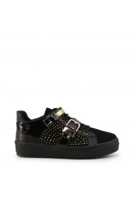 Pantofi sport Roccobarocco RBSC0F204_NERO