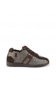 Pantofi sport Roccobarocco RBSC38P81CAMUO_MORO