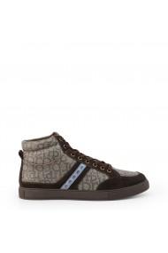 Pantofi sport Roccobarocco RBSC38P87CMU_MORO