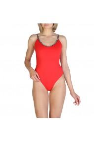 Costum de baie Karl Lagerfeld KL21WOP01_Red