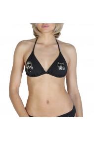 Costum de baie Karl Lagerfeld KL21WTP11_Onlyone