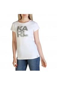 Tricou Karl Lagerfeld KL21WTS01_White