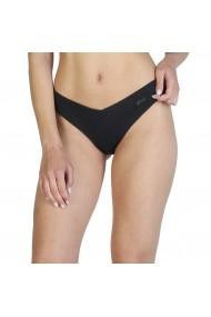 Costum de baie Karl Lagerfeld KL21WBT05_Black