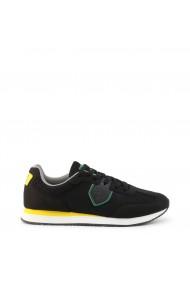 Pantofi sport U.S. Polo Assn. NOBIL4116S1_TH1_BLK