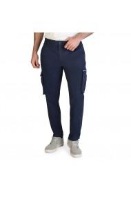 Pantaloni Tommy Hilfiger DM0DM07593_CBK_L32