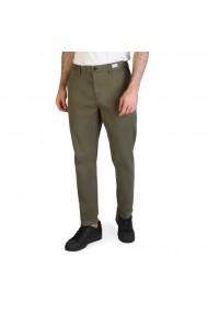 Pantaloni Tommy Hilfiger 8678950433_810_L32