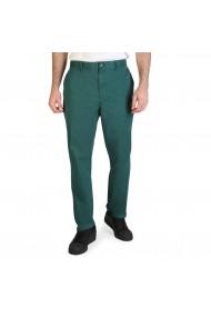 Pantaloni Tommy Hilfiger MW0MW06900_301_L32