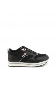 Pantofi sport Ellesse EL11W40420_01_BLACK