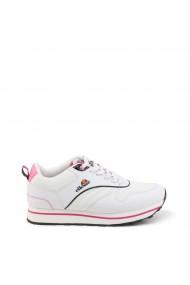 Pantofi sport Ellesse EL11W40420_03_WHITE-ROSE