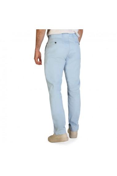 Pantaloni Tommy Hilfiger XM0XM01261_CDN_L32