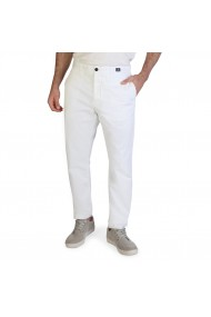 Pantaloni Tommy Hilfiger XM0XM01260_YAF_L32