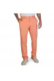 Pantaloni Tommy Hilfiger MW0MW13299_SN7_L32