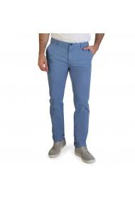 Pantaloni Tommy Hilfiger TT0TT06991_C4J