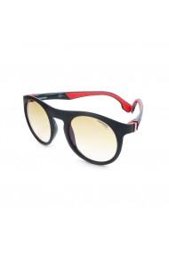 Ochelari Carrera CARRERA_5048S_003