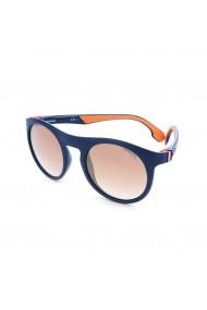 Ochelari Carrera CARRERA_5048S_FLL
