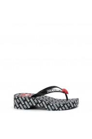 Papuci Love Moschino JA28174G0CJT0_000