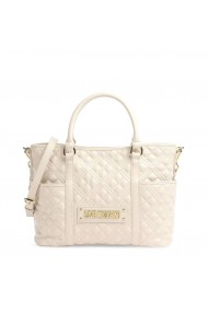 Geanta Love Moschino JC4203PP0CKA0_110