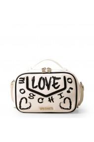 Geanta Love Moschino JC4221PP0CKC1_10A