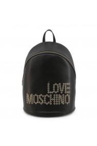 Rucsac Love Moschino JC4226PP0CKD0_000