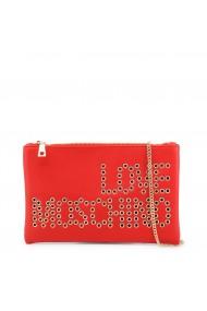Geanta plic Love Moschino JC4227PP0CKD0_500